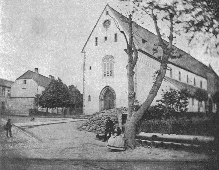 Forside-Maraikirken-Dom-1865